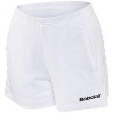 Шорты BABOLAT Match Core White