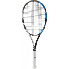 Ракетка BABOLAT PULSION 102  270 g Black Blue White