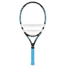 Ракетка BABOLAT PURE DRIVE 110  265 g Black Blue White