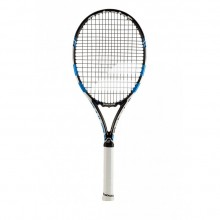 Ракетка BABOLAT PURE DRIVE 300 g Black Blue White