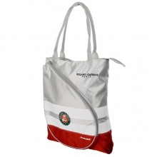 Сумка BABOLAT Tote Bag French Open Blue Red