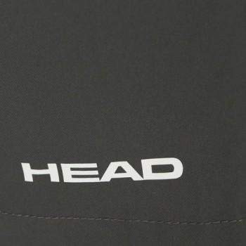 Шорты Head Club Bermuda Jn Grey