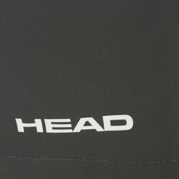 Шорты Head Club Bermuda Grey