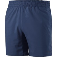 Шорты Head Club Short Dark Blue