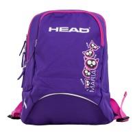 Рюкзак HEAD Kids Backpack PUPK 2015