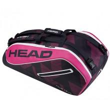 Чехол HEAD (283447) Tour Team 9R Supercombi 2017