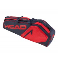 Чехол для теннисной ракетки HEAD (283557) CORE 3R Pro Bag 2017