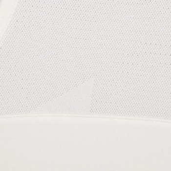 Платье HEAD CLUB DRESS G White