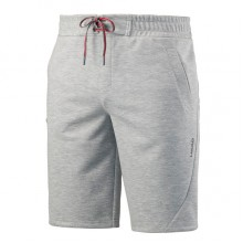 Шорты Head 811567 TRANSITION Short M Grey