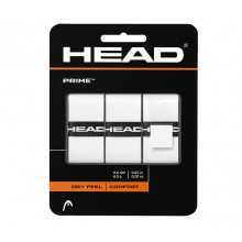 Намотка HEAD (285475) Prime 2017