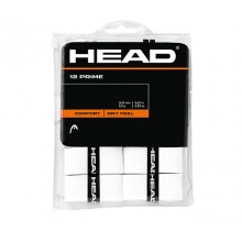Намотка HEAD (285485) Prime 12 pcs Pack 2017