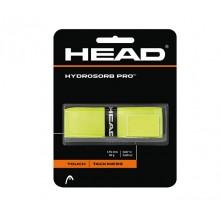 Намотка основная HEAD (285303) HydroSorb Pro 2017