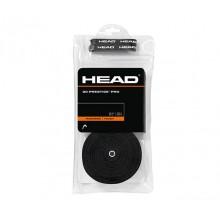 Намотка HEAD (285445) Prestige Pro 30 pcs Pack 2017