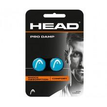 Виброгаситель HEAD (285515) Pro Damp 2017