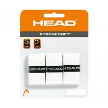 Намотка HEAD XtremeSoft Grip Overwrap 2014