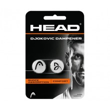 Виброгаситель HEAD Djokovic Dampener 2015