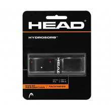 Грип HEAD HydroSorb Grip 2015