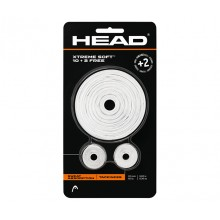 Намотка HEAD Xtreme Soft 10 + 2 2015