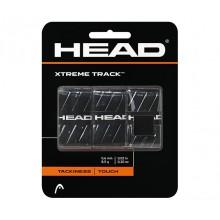 Намотка HEAD Xtreme Track Overwrap, dozen 2015