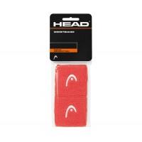 Напульсник HEAD Wristband 2,5 2015