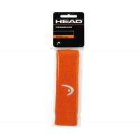 Повязка на голову HEAD Headband 2015