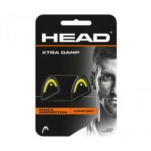Виброгаситель HEAD Xtra Damp 2015
