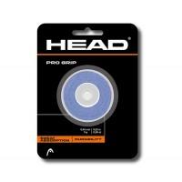 Намотка HEAD Pro Grip DZ 2016