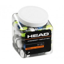 Намотка HEAD XtremeSoft Display Box 2016