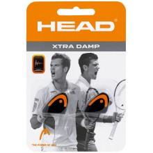 Виброгаситель HEAD Xtra Damp 2013