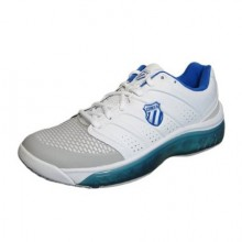 Кроссовки K-SWISS Tubes Tennis 100 White Blue Green