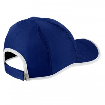 Кепка NIKE FEATHERLIGHT CAP Ocean Blue