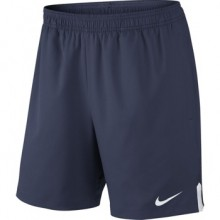 "Шорты NIKE COURT 7"" SHORT Navy"