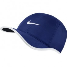 Кепка NIKE FEATHERLIGHT CAP Nevy