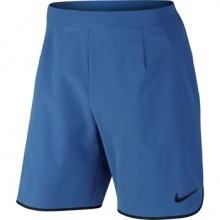 "Шорты NIKE GLADIATOR 9"" SHORT Blue"