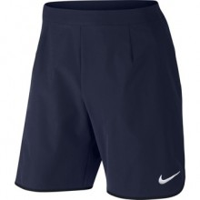 "Шорты NIKE GLADIATOR 9"" SHORT Dark Blue"
