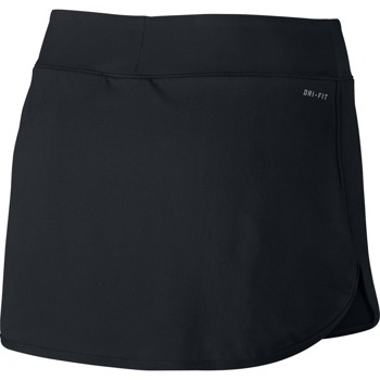 Юбка NIKE PURE SKIRT Black