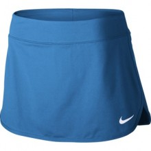 Юбка NIKE PURE SKIRT Blue