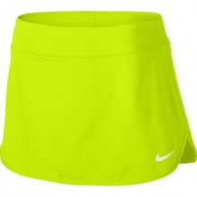 Юбка NIKE PURE SKIRT Volt