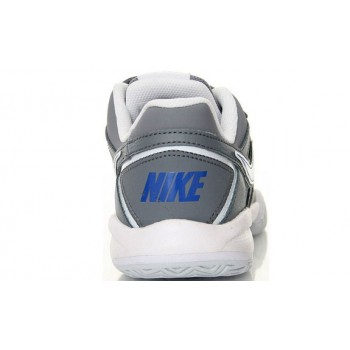 Кроссовки NIKE TBNJ-067 City Court 7 Grey