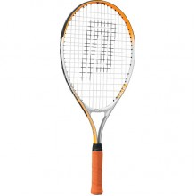 "Ракетка PROS PRO Junior 23"" Orange"
