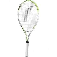 "Ракетка PROS PRO Junior 25"" Green White"