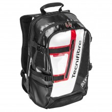Рюкзак TECNIFIBRE Pro Endurance ATP  Black/White/Red