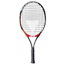 "Ракетка Tecnifibre BULLIT 23"" Red Black White"