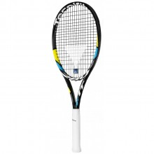 Ракетка Tecnifibre T-Fit Power 280 White Black Blue