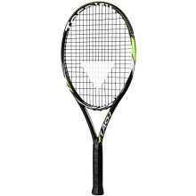 "Ракетка Tecnifibre T-FLASH 25"" Yellow White Black"