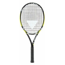 "Ракетка Tecnifibre T-FLASH 26"" Yellow White Black"