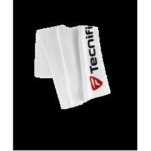 Полотенце Tecnifibre Towel