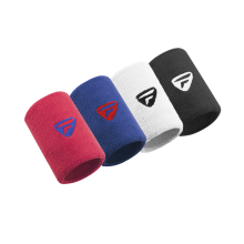 Напульсник Tecnifibre Wristbands XL
