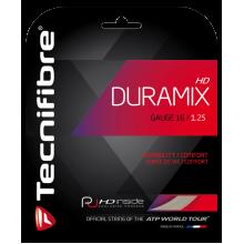 Струны Tecnifibre Duramix HD String
