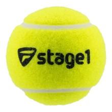 Мячи Tecnifibre Stage 1